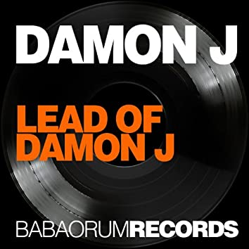 Lead of Damon J