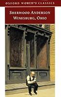 Winesburg Ohio (Oxford World's Classics)