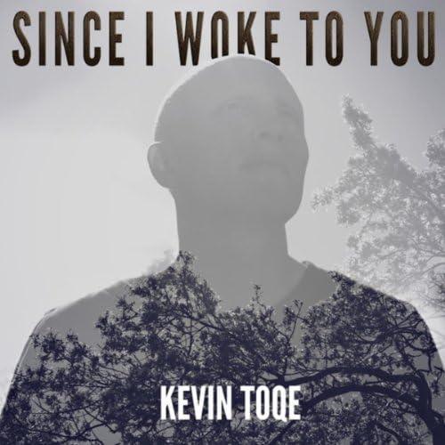 Kevin Toqe