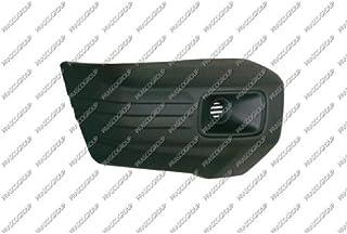 Prasco MB1571103 Cubiertas para Autom/óviles
