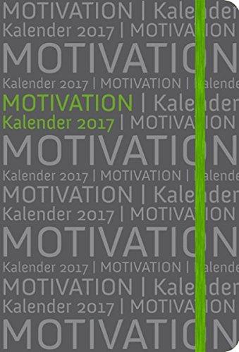 Motivation 2017