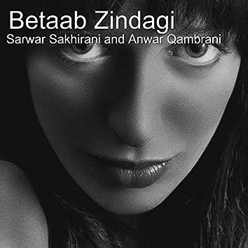 Betaab Zindagi