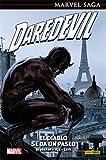 Daredevil 16. El Diablo se da un paseo