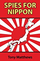 Spies for Nippon