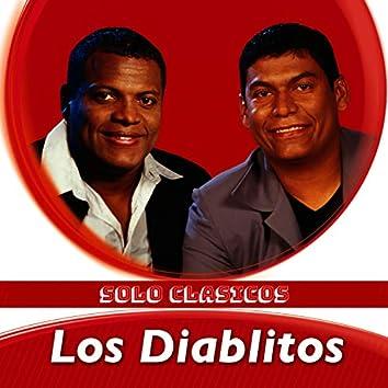 Solo Clasicos