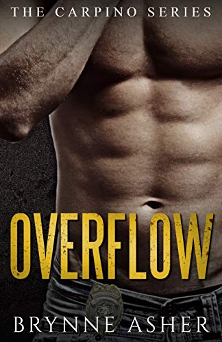 Overflow: The Carpino Series (English Edition)