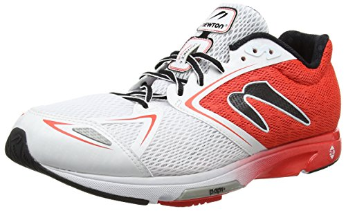 Newton Running Men's Distance Vi Running Shoe