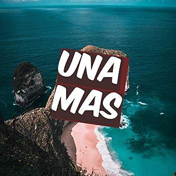 Una Mas