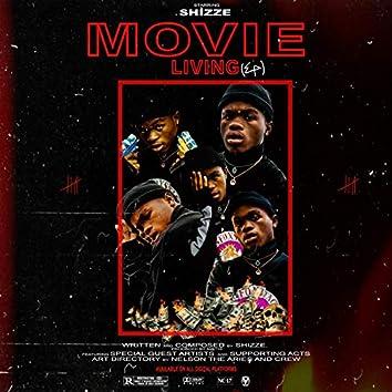 Movie Living