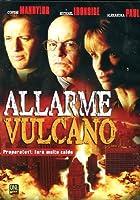 Allarme Vulcano [Italian Edition]