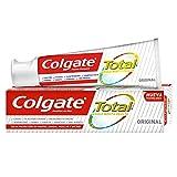Colgate Colgate Dent. 50 Ml Total Original - 50 ml