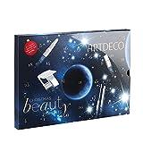 Artdeco Adventskalender 2020 Frauen, Beauty Advent Calender Frau, Beautykalender,Wert 200 €, Kosmetik Adventkalender 24x Damen Beauty