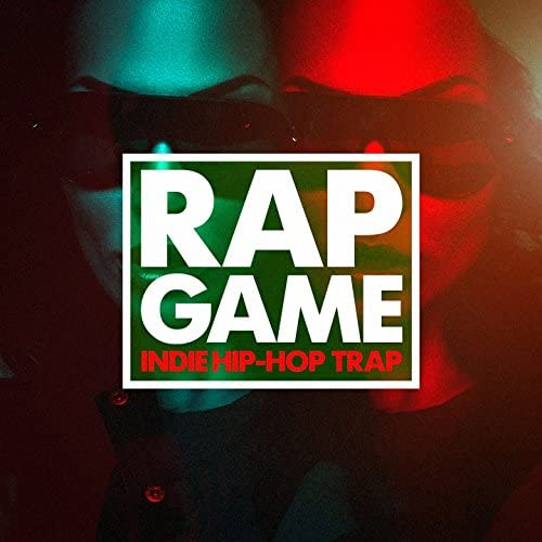 Instrumental Hip Hop Beat Makers, Hip Hop Instrumenatls, Rap Instrumentals Factory