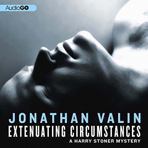 Couverture de Extenuating Circumstances