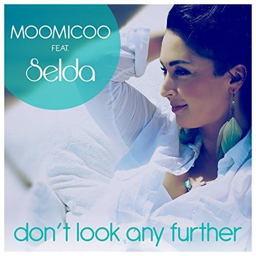 Moomicoo feat. Selda