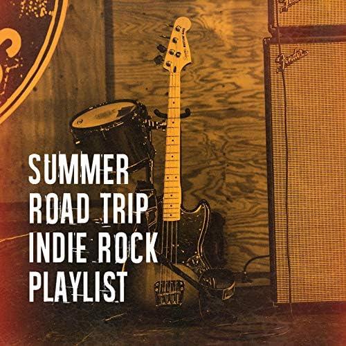 The Rock Heroes, Indie Music, Alternative Indie Rock Bands