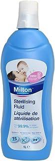 Milton M8636 Sterilising Fluid 1000 ml