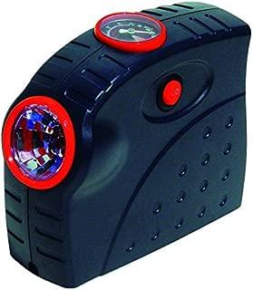 Neumático Manómetro Digital Láser 2961