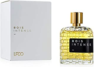 LPDO - Bois Intense EAU DE Parfum Intense Spray 100ml/3.3oz