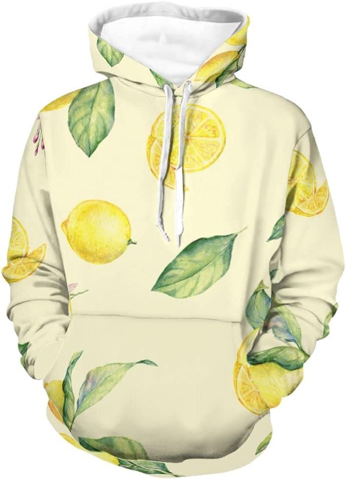 Chhome Adult Teen Pullover Hoodies Fru Summer Hooded Sweatshirts Reservation New sales