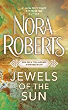 By Nora Roberts - Jewels of the Sun