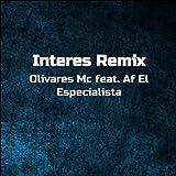 Interes (Remix)