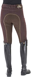 Best horze crescendo kiana full seat breeches Reviews
