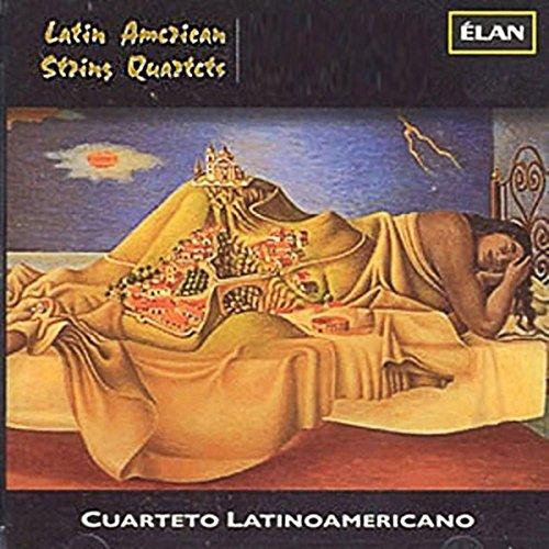 String Quartet No. 17, W. 537: I. Allegro non troppo