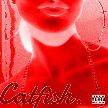 Catfish!