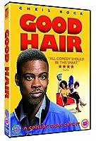 Good Hair [DVD]