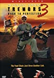 Tremors 3 - Back to Perfection [...