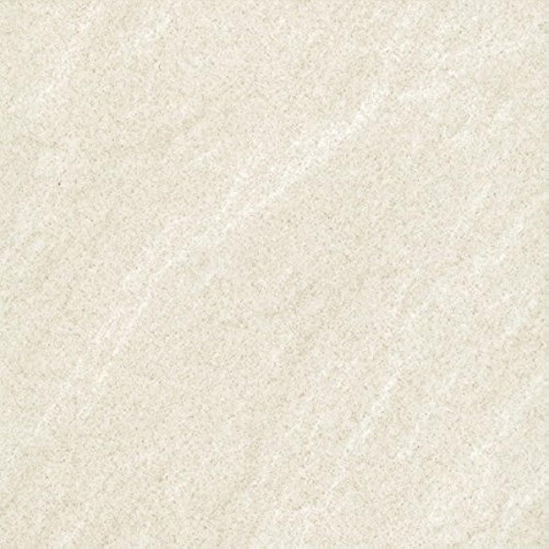 差し迫った彫刻家最適NAGATA エコクラテツフロア DSS-161 マーブルシリーズ 500mm×500mm×4.5mm 12枚入り 接着剤不要 置くだけ 簡単施工 置敷き タイル eco kuratetsu floor