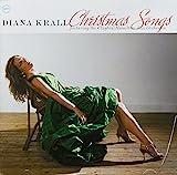 Christmas Songs - iana Krall