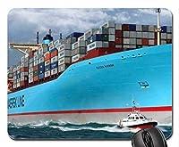 Eugen Maerskマウスパッド、マウスパッド
