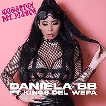 Reggaeton del Puerco