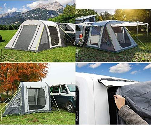 Reimo Tent Technology Aufblasbares...