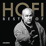 Hofi Geza: Best of Hofi