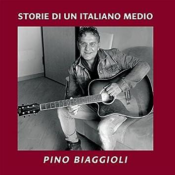 Storie di un italiano medio