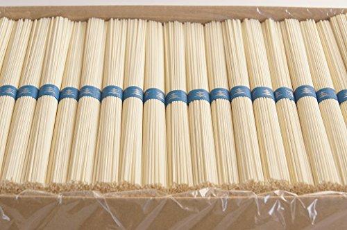 絹肌の貴婦人 手延 丸細うどん (50g×90束 簡易箱)うどん 饂飩 ウドン udonn てのべ