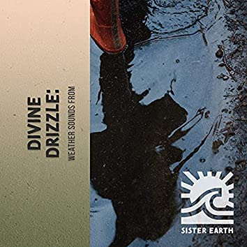 Divine Drizzle: Weather Sounds from the Countryside