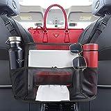 Car Net Pocket Handbag Holder, Viopic Newest...