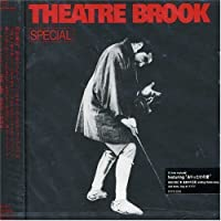 Special: Best of by Theatre Brook (2000-02-23)