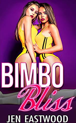 Bimbo Bliss