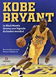 Kobe Bryant - Le