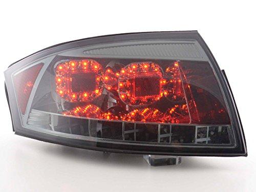 FK achterlicht achterlicht achteruitrijlicht achterlicht FKRLXLAI010045