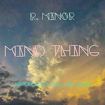 Mind Thing