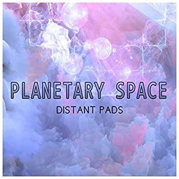Distant Pads