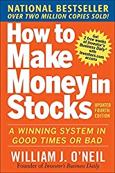 Get HOW TO MAKE MONEY IN STOCKS (AFFILIATE)