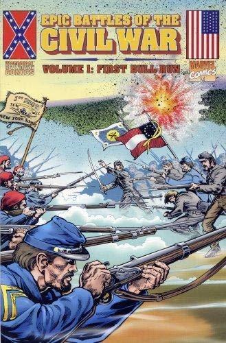 marvel civil war 4 - 5