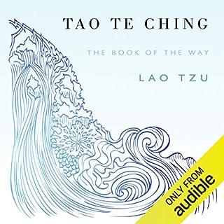 Tao Te Ching cover art